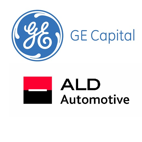 ALD GE CAPITAL