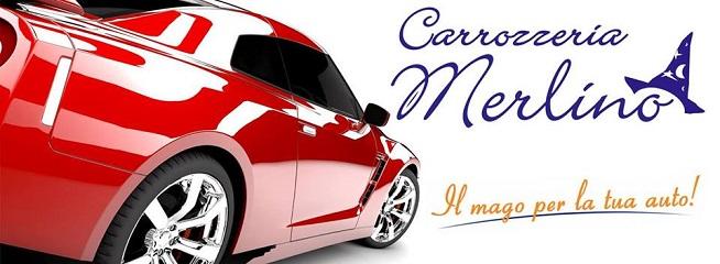 CM Home con auto